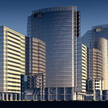 skyscraper-1893201_1280